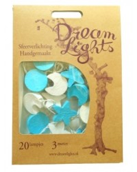 Dreamlights jongen